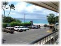 $85 / 1 BR - Vacation on Maui From Ventura (South Kihei Near W
