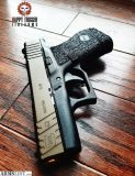 For Sale: Mod1 Firearms Glock 43
