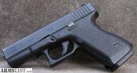 For Sale: Glock 19 Gen 2