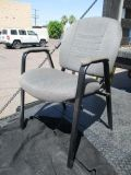 Lot Of Reception Chairs RTR#7041419-15