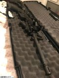 For Sale: M4 Spikes Tactical