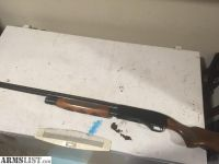 For Sale: Winchester 1300