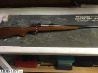 For Sale/Trade: Mauser