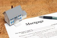 Having Trouble Getting A Mortgage?