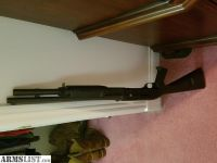 For Sale/Trade: Benelli m3 super 90