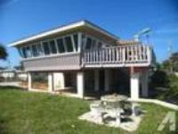 $250 / 5 BR - Nightly / OCEAN Views, LARGE Family Beach House, Great Deck