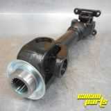 Sell G1 Rear Propeller Drive Shaft Propshaft Outlander Renegade OEM CanAm 500 650 800 motorcycle in Plover, Wisconsin, United States, for US $340.00