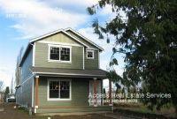 Single-family home Rental - 2200 Greenview Cir