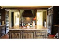 Southwest Homes~True Custom Home Builder~On Your Lot or Land!!!