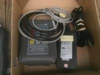 VetGard+ Wireless Surgical Monitor System RTR#6021466-02