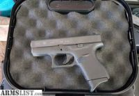 For Sale: Glock gen4