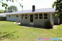 $1,395, 3br, Ranch 3 Br Home W/large Fenced Yard In Conventry