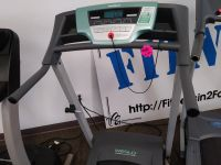 Weslo Candace CT 5.8 treadmill