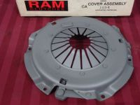 """Find 1982-86 American Mtrs-GMC-Jeep 9-1/8"""" Ram Clutch Pressure Plate CA1894 motorcycle in Marietta, Ohio, United States, for US $30.00"""