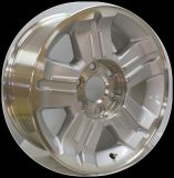 """Purchase 2007-2013 Chevy Tahoe Suburban Avalanche Silverado 18"""" Z71 OEM Factory GM Wheel motorcycle in Thomasville, Georgia, US, for US $185.00"""