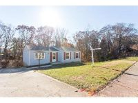 3 Bed 2 Bath Foreclosure Property in Catonsville, MD 21228 - Inwood Ave