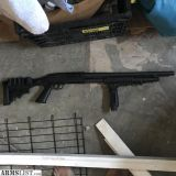 For Sale: Mossberg 500 Tactical 12 gauge