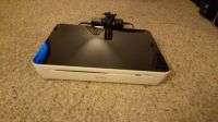 Sony NSZ-GT1 Blu-Ray Player Google TV WiFi Box HDMI