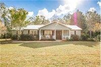 $168,000, 8659 Honeycomb Lane Tallahassee, FL 32309 - Ph. 850-888-0888