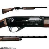 "For Sale: Girson MC312 26"" Semi-auto 12 Gage Shotgun"
