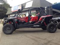 2018 Polaris RZR XP 4 1000 EPS Sport-Utility Utility Vehicles Bellflower, CA