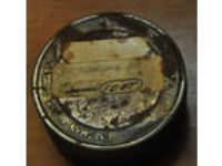 Old Antique Vintage Eastman Kodak Company Old Film Tin 1 3/4