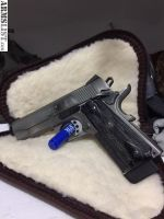 For Sale/Trade: Springfield Champion Loaded