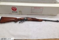 For Sale: Ruger No.1 30-06 Centennial 1906-2006