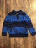 Boys old navy sweater size xs