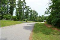$45,000, Lot 44 Lake Ridge Drive - Ph. 434-942-8547