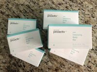 Proactiv Cleansing Body Bars (6)