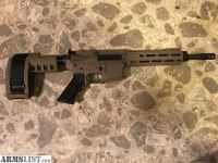 For Sale/Trade: 300 blk out