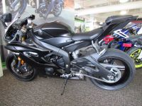 2017 Yamaha YZF-R6 SuperSport Motorcycles Irvine, CA