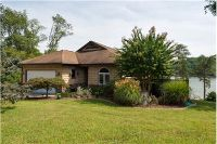 $650,000, 3332 Sq. ft., 452 Chelaque Way - Ph. 423-748-8811