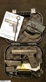 For Sale: Glock 23 with Holster