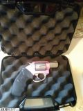 For Sale: Pink Lady 38 Special