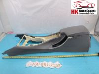 Find BMW E90 325I 328I 330I SEDAN CENTER CONSOLE BASE ASSEMBLY WITH ARM REST 06 07 08 motorcycle in Hesperia, California, United States, for US $176.67
