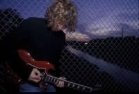 WANT GUITAR LESSONS - First Lesson Free