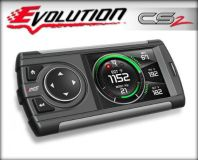 Find Edge Gas Evolution CS2 Monitor and Programmer 99-16 Chevy Ford Dodge 85350 motorcycle in Cambria, Illinois, United States, for US $449.95
