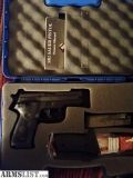 For Sale/Trade: Sig Sauer P229 40 S & W