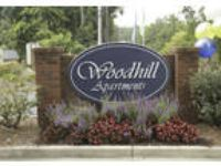 WoodHill - One BR One BA