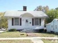 $600 / 2 BR - House for Rent (Murphysboro) 2 BR bedroom
