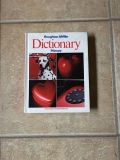 """Houghton Mifflin Primary Dictionary """"LOOK IT UP"""""""