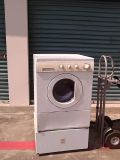 $350, Front Load Washing Machine