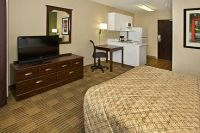 x0024735 Extended Stay Program (5903 Woodway Drive)