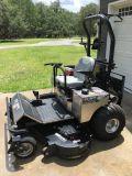Dixie Chopper XCaliber 3366 mower