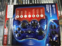 Playstation 3 Controller's