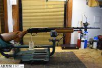 For Sale: Mossberg 500E Pump Action 410 Shotgun $249.00