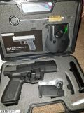 For Sale/Trade: Canik TP9 SF Elite