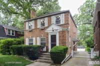 $4800 3 single-family home in West Suburbs